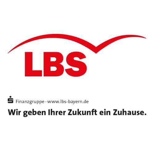 Finanzierungspartner Finestep LBS