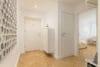 Traumhafte 3-Zimmer Wohnung im Herzen von Schwabing zum Erstbezug nach Renovierung - Bild