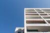 Sonnige und renovierte 3-Zimmer Wohnung mit Süd-Balkon und sehr guter Anbindung - 0205-Mehringer-Photography-21März24-PEbMP