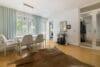 Zur Kapitalanlage: Sehr gepflegte 2-Zimmer Wohnung mit Balkon und Tiefgarage - Bild