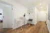 Top renovierte, bezugsfreie 3-Zimmerwohnung mit Südbalkon und guter Anbindung - Flur / Diele