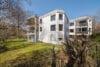 Top renovierte, bezugsfreie 3-Zimmerwohnung mit Südbalkon und guter Anbindung - Außenansicht