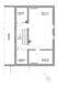 Ländliches Einfamilienhaus mit eigener Reitanlage und ca. 17.000 qm Grundstücksfläche - Grundriss DG