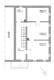 Ländliches Einfamilienhaus mit eigener Reitanlage und ca. 17.000 qm Grundstücksfläche - Grundriss OG