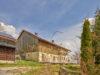 Ländliches Einfamilienhaus mit eigener Reitanlage und ca. 17.000 qm Grundstücksfläche - Bild