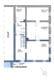 Ländliches Einfamilienhaus mit eigener Reitanlage und ca. 17.000 qm Grundstücksfläche - Grundriss EG