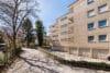 Sonnige und renovierte 2-Zimmer Wohnung mit Südbalkon - Außenansicht
