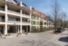 Galeriewohnung mit 4-Zimmern und Terrasse in der Nähe Schloss Nymphenburg - 0430-Mehringer-Photography-21April23-PEbMP