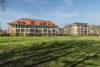 Galeriewohnung mit 4-Zimmern und Terrasse in der Nähe Schloss Nymphenburg - 0436-Mehringer-Photography-21April23-PEbMP