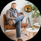 Johannes Hoffmeister Avatar